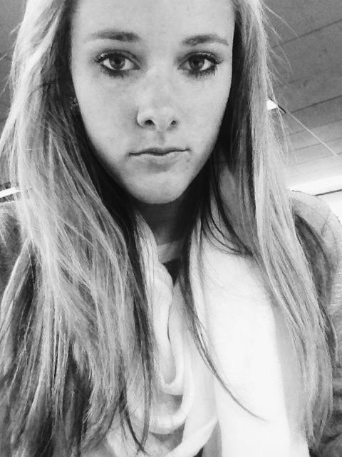 Serious Face